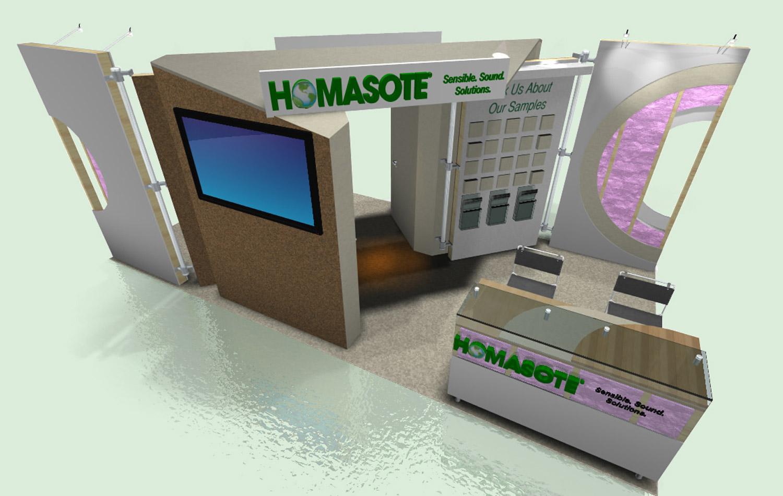 Homasote_10x20.jpg
