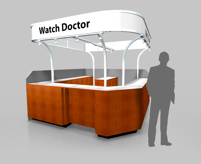 WatchDoctorRender.jpg