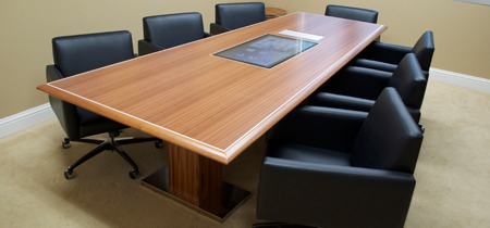 InTouch Conference Table.png