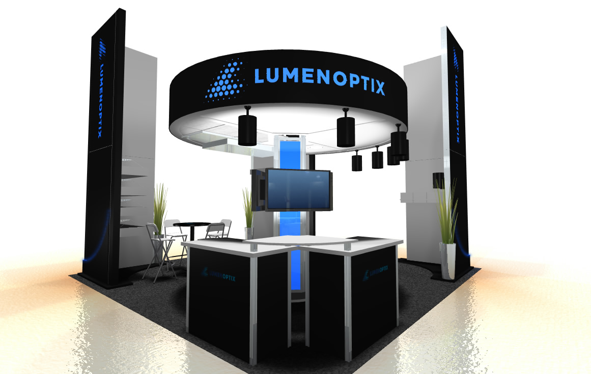 Lumenoptix_20x20_5a.jpg