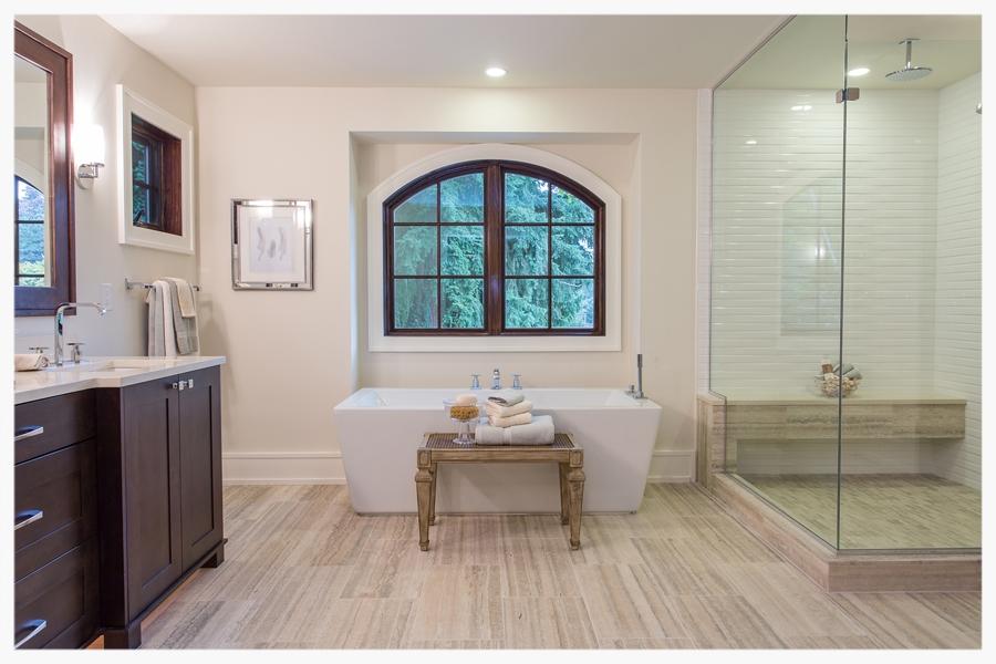 Bathroom-900x600.jpg
