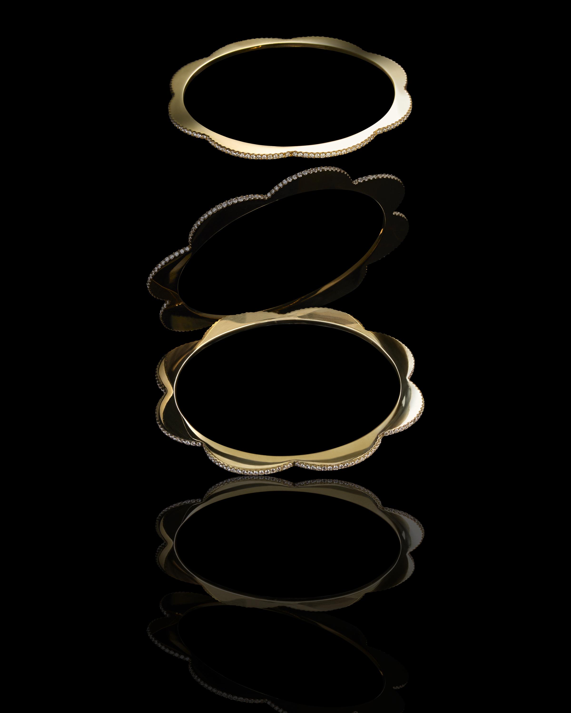 06_Bloom_Bracelets_Trio_217_frontfocus_MAIN_05.jpg