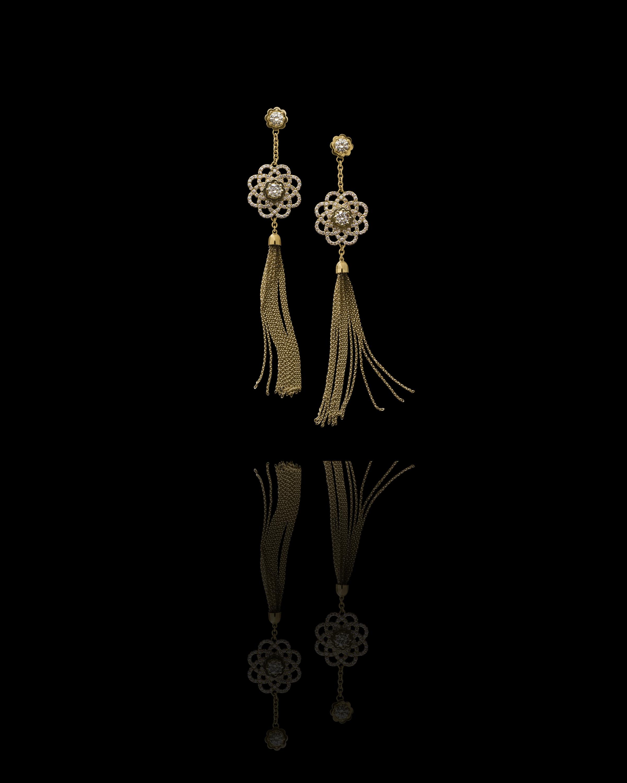27_Bloom_Tassle_Earring_Pair_103_MAIN_08.jpg