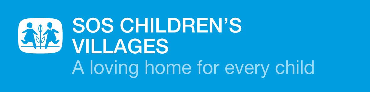 Carmen Villamor SOS Children's Villages