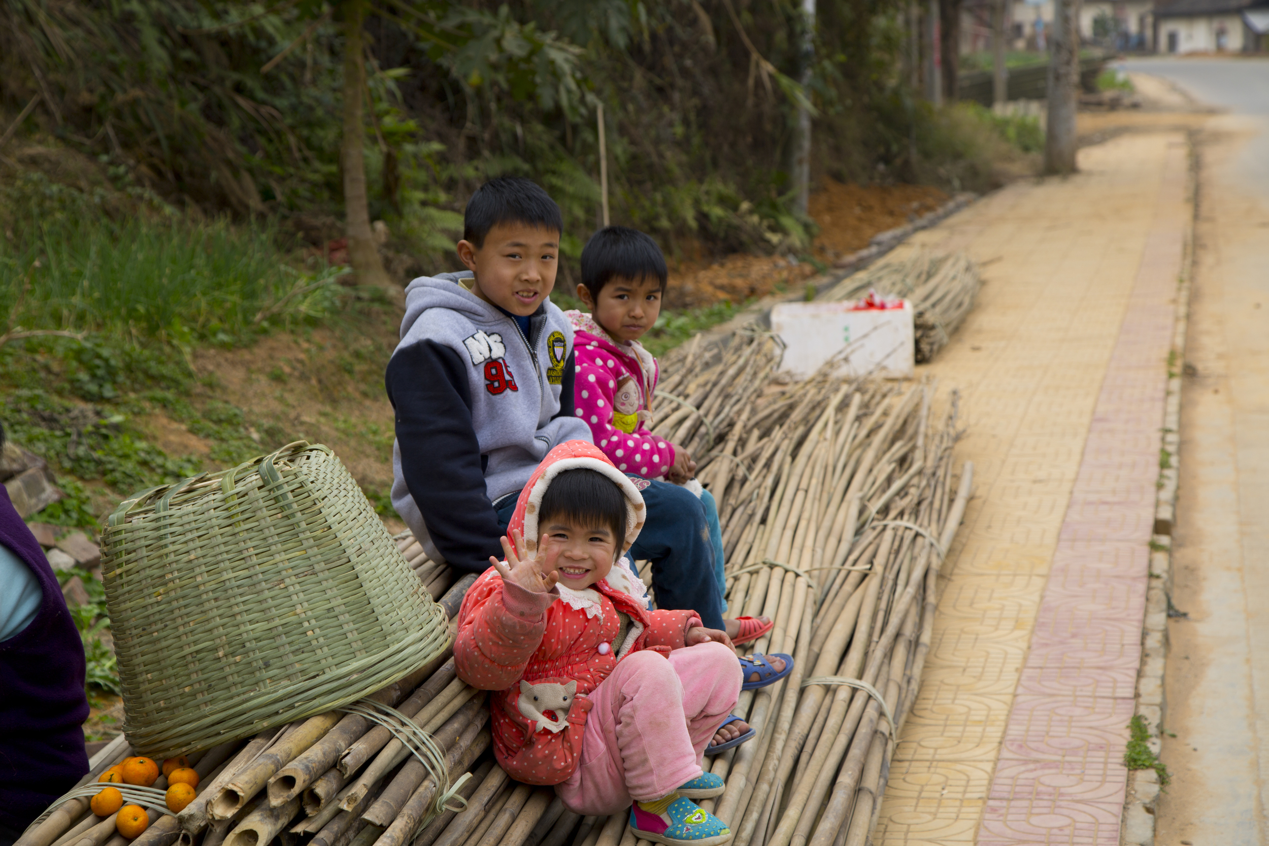 kids_bamboo.jpg