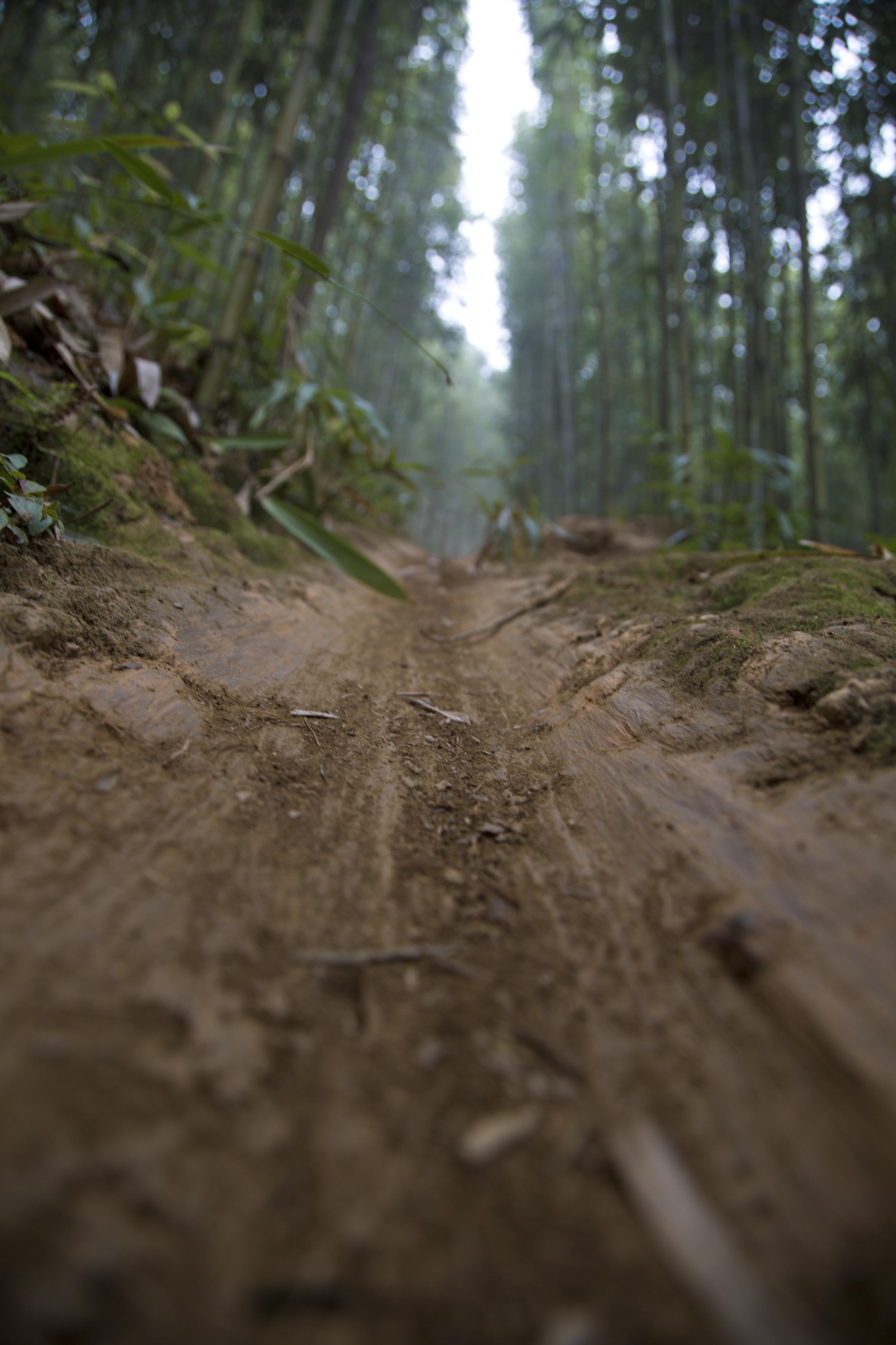 drag_trail.jpg