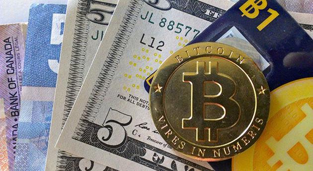 bitcoin-630.jpg