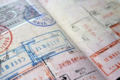 passport_stamps.jpg