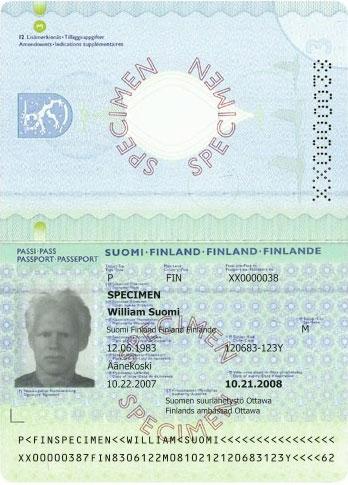 Finnish_passport_2007.jpg