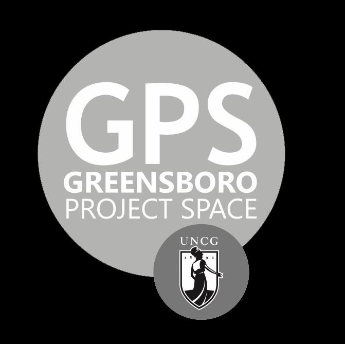 GPS Logo (1).png