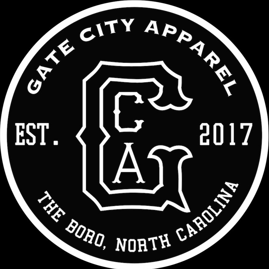 logo gate copy 2.png