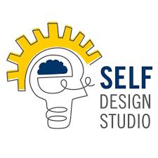 UNCG Self Design Studio -
