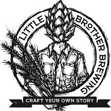 Little Brother Brewing Co. -