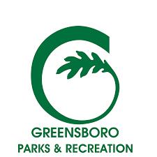 City of Greensboro Parks & Rec -