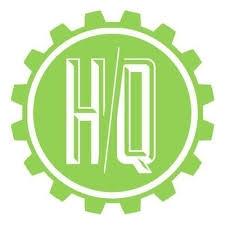 HQ Greensboro -