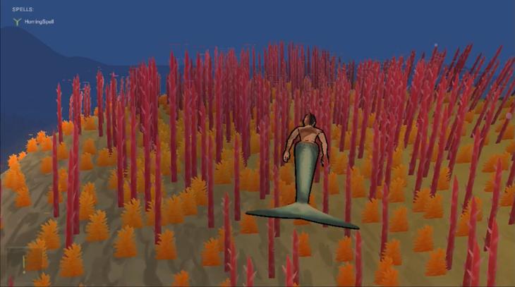 mermaids07.png
