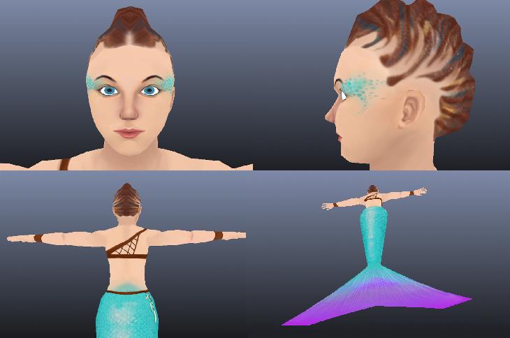 mermaids02.png