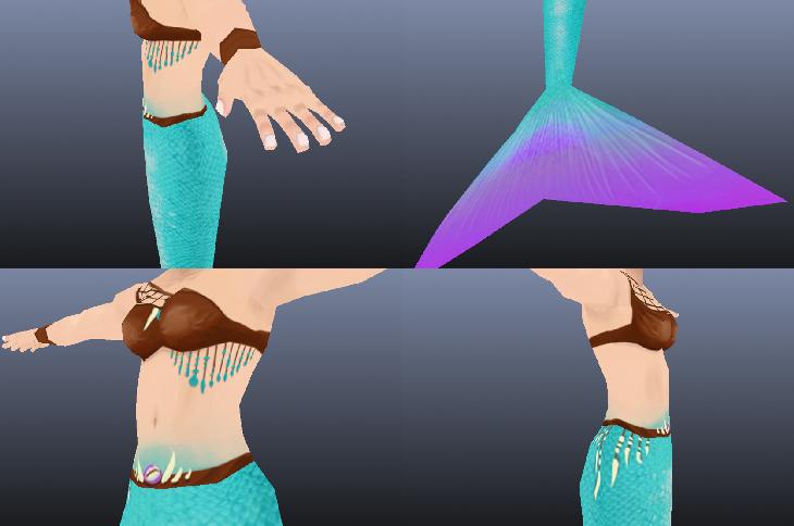 mermaids03.png