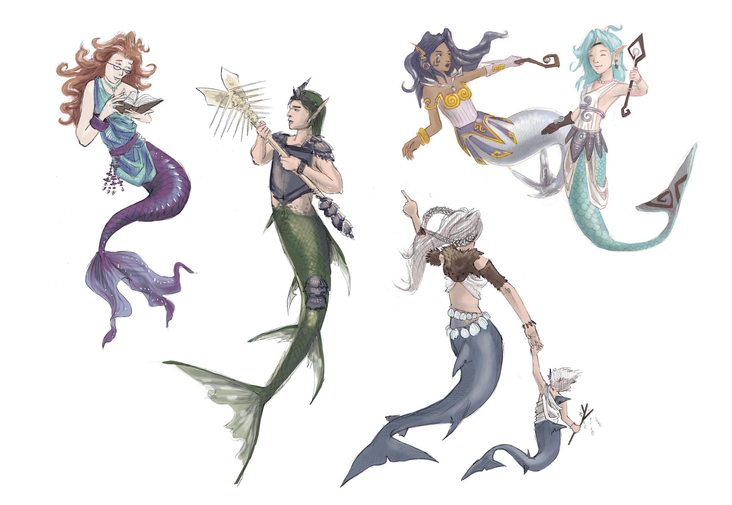 mermaids10.png
