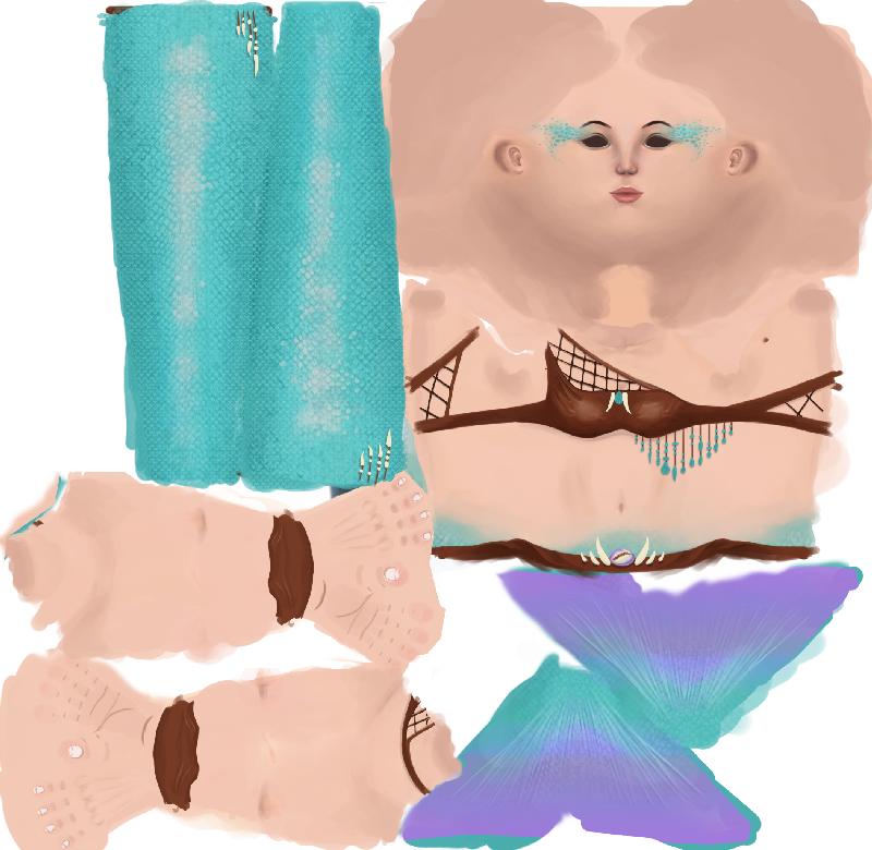 mermaids12.png