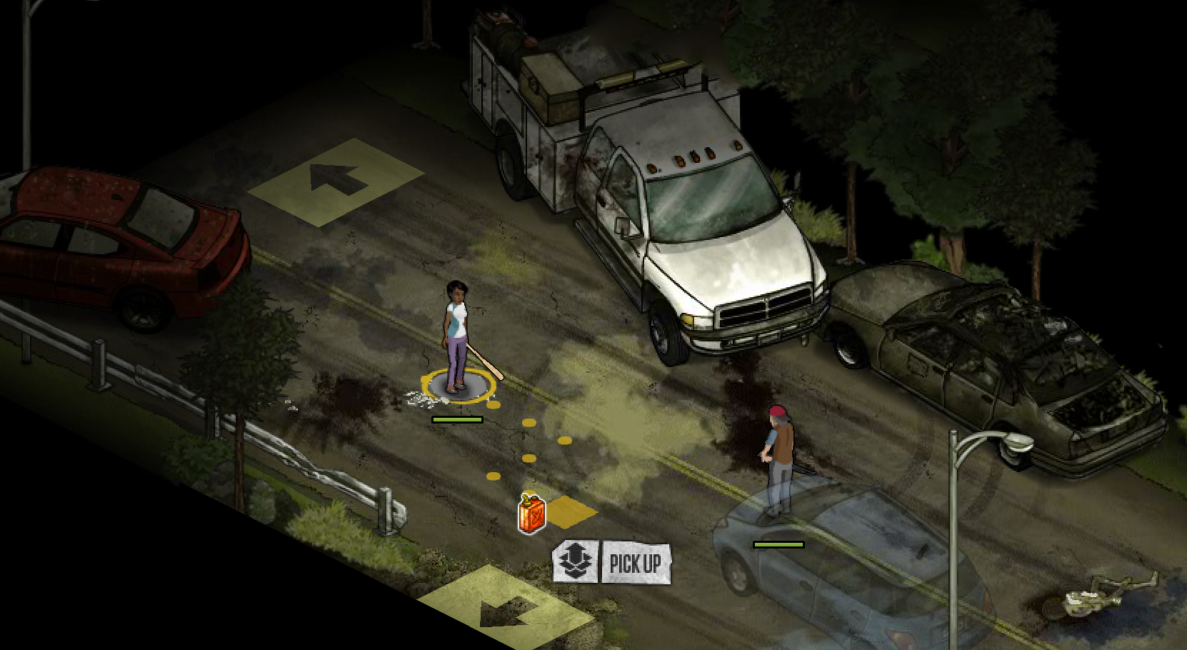 walkingDead09.png