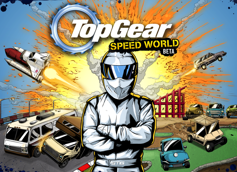 topgear_01.png