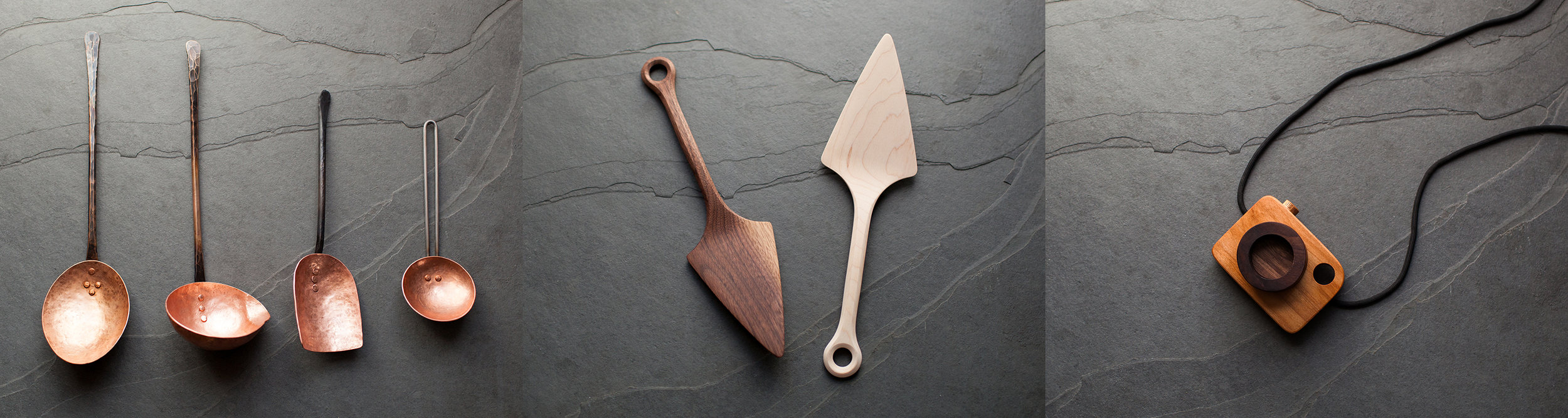 american-made-kitchenware-fine-dining-handmade-goods