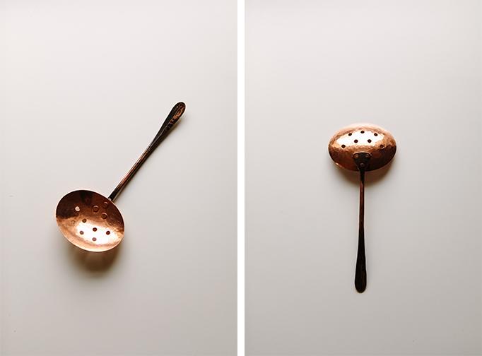 spoon-of-the-season-black-swan-handmade.jpg
