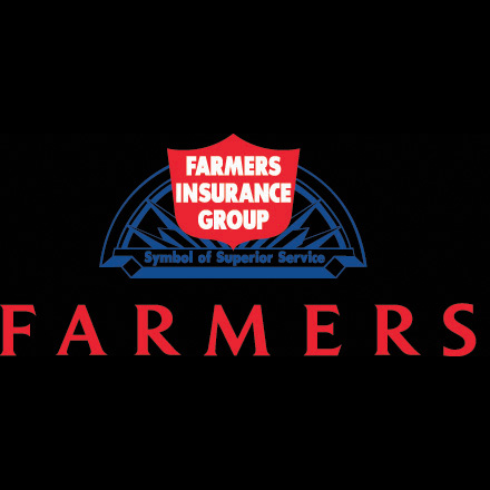 Farmers-Insurance-Group-Logo.jpg