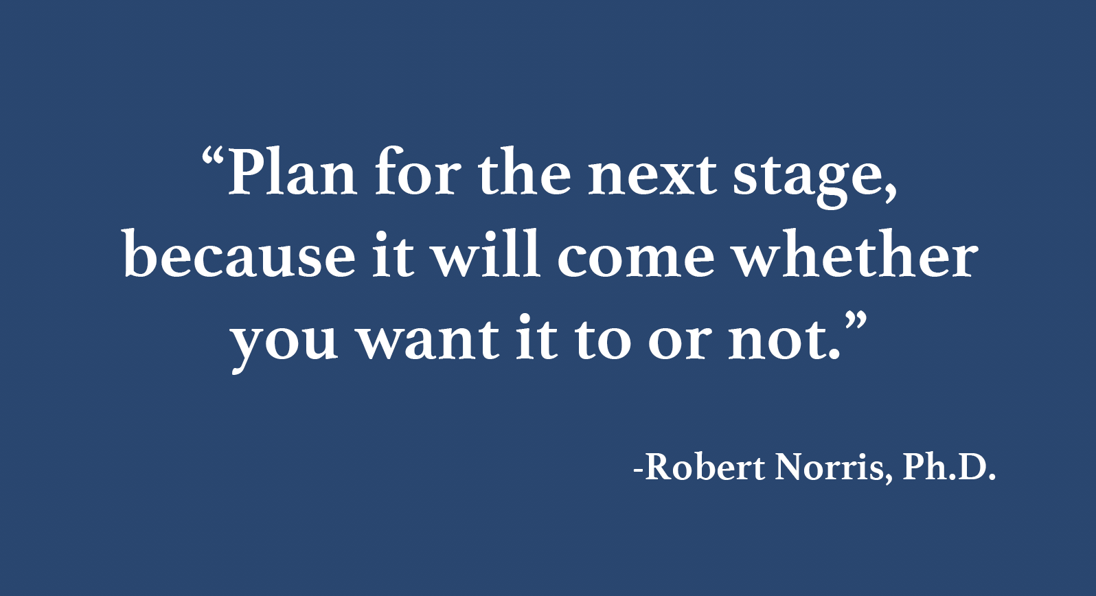 Robert Norris Quote.png