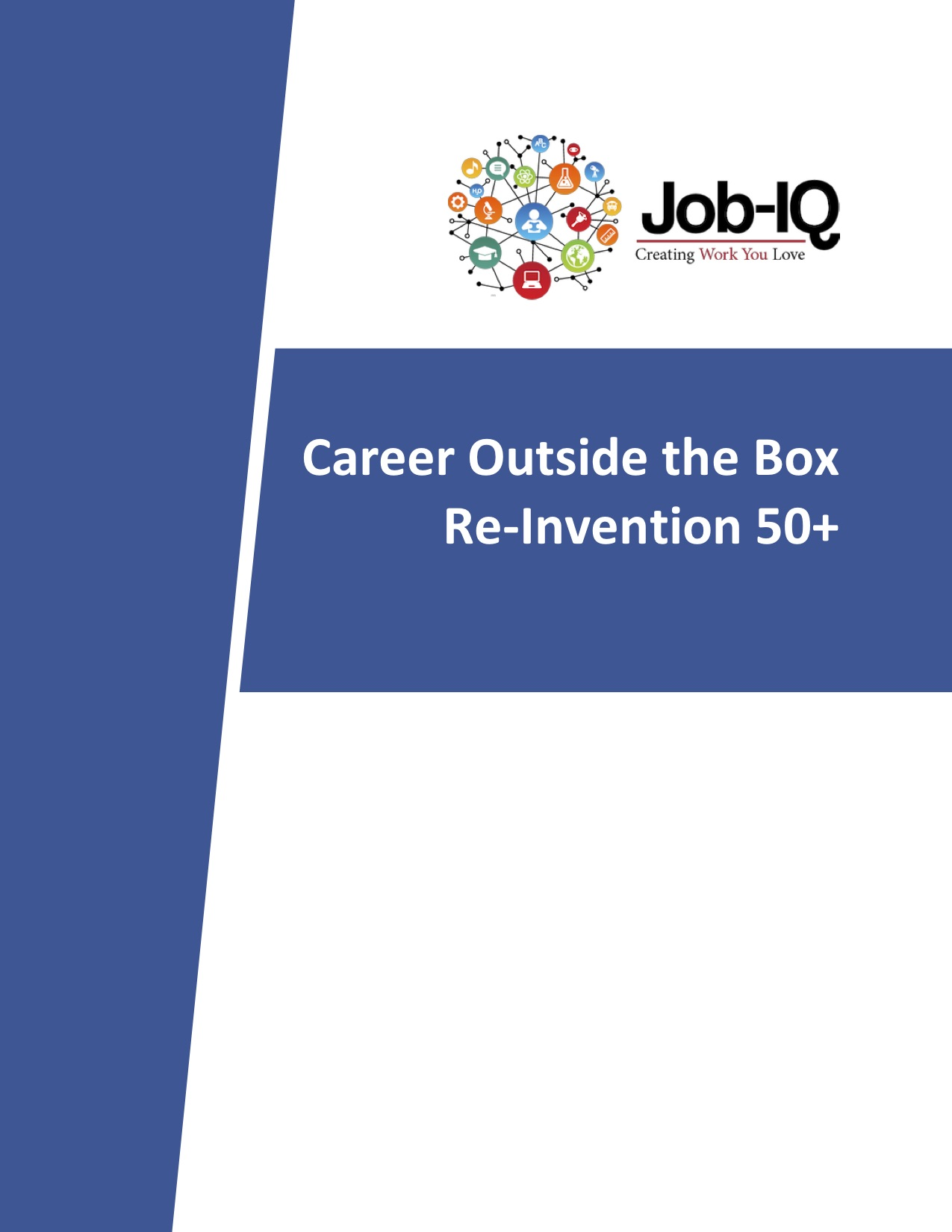 JQ COTB Re-Invention 50+ Cover.jpg