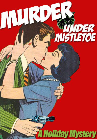 Murder Under Mistletoe - Poster.jpg