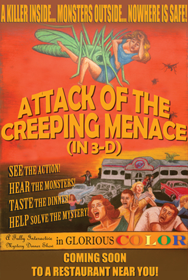 Attack--Creeping Menace - Poster (small).jpg