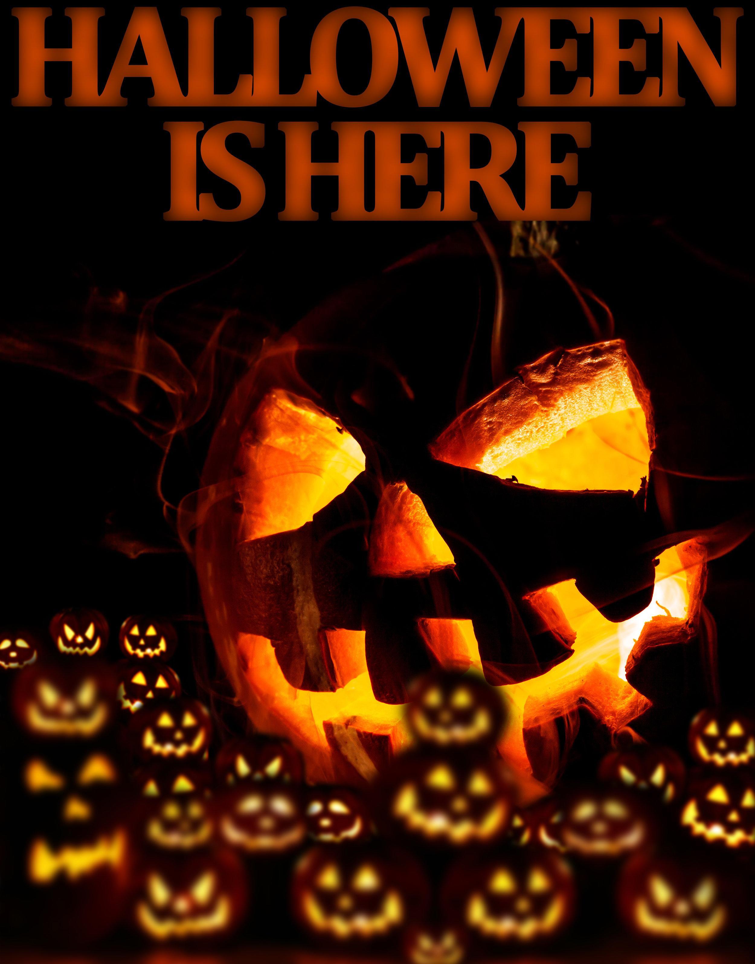 Halloween Is Here 01.jpg