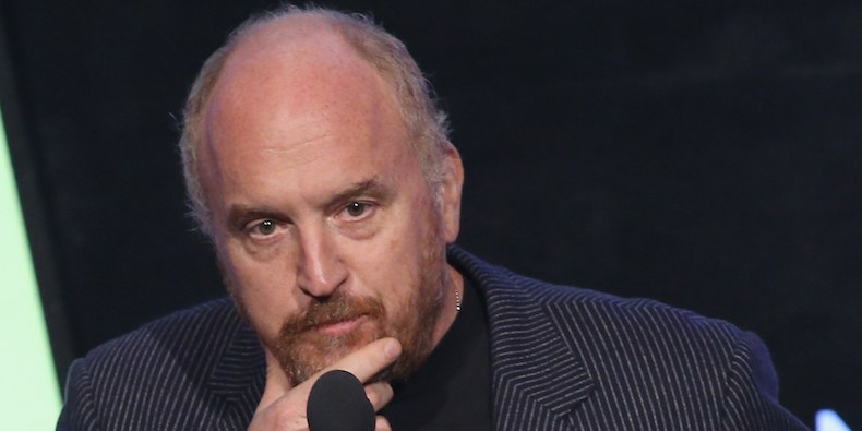 louis ck returns stand-up.jpg