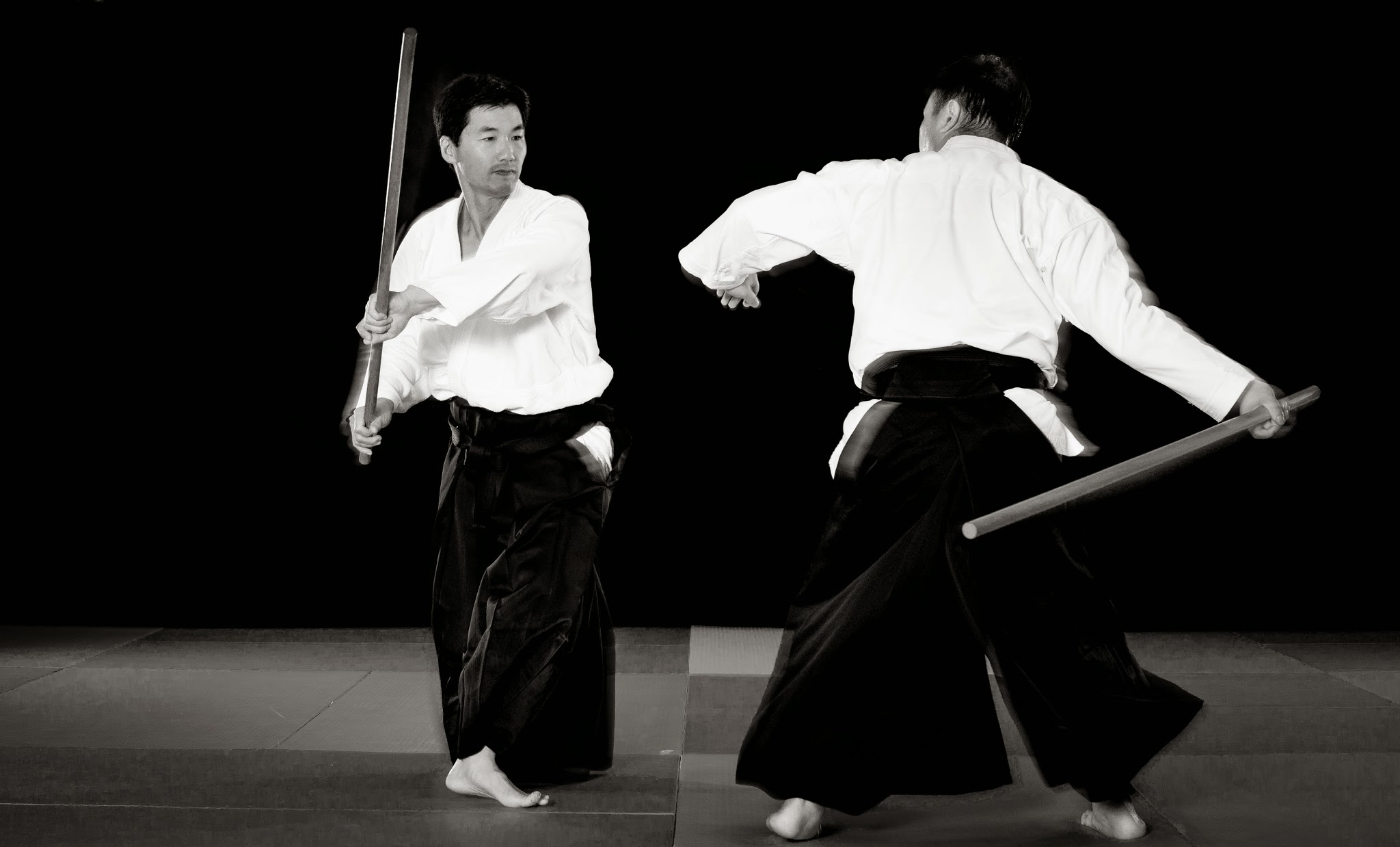 Aikido_Mar_2014-3554.jpg