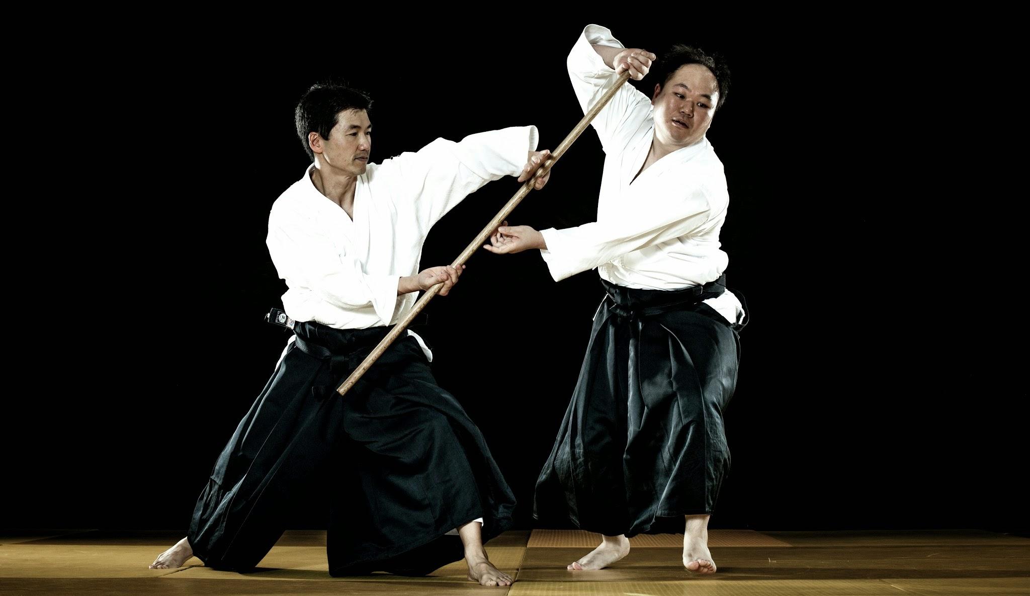 Aikido_Mar_2014-3872.jpg
