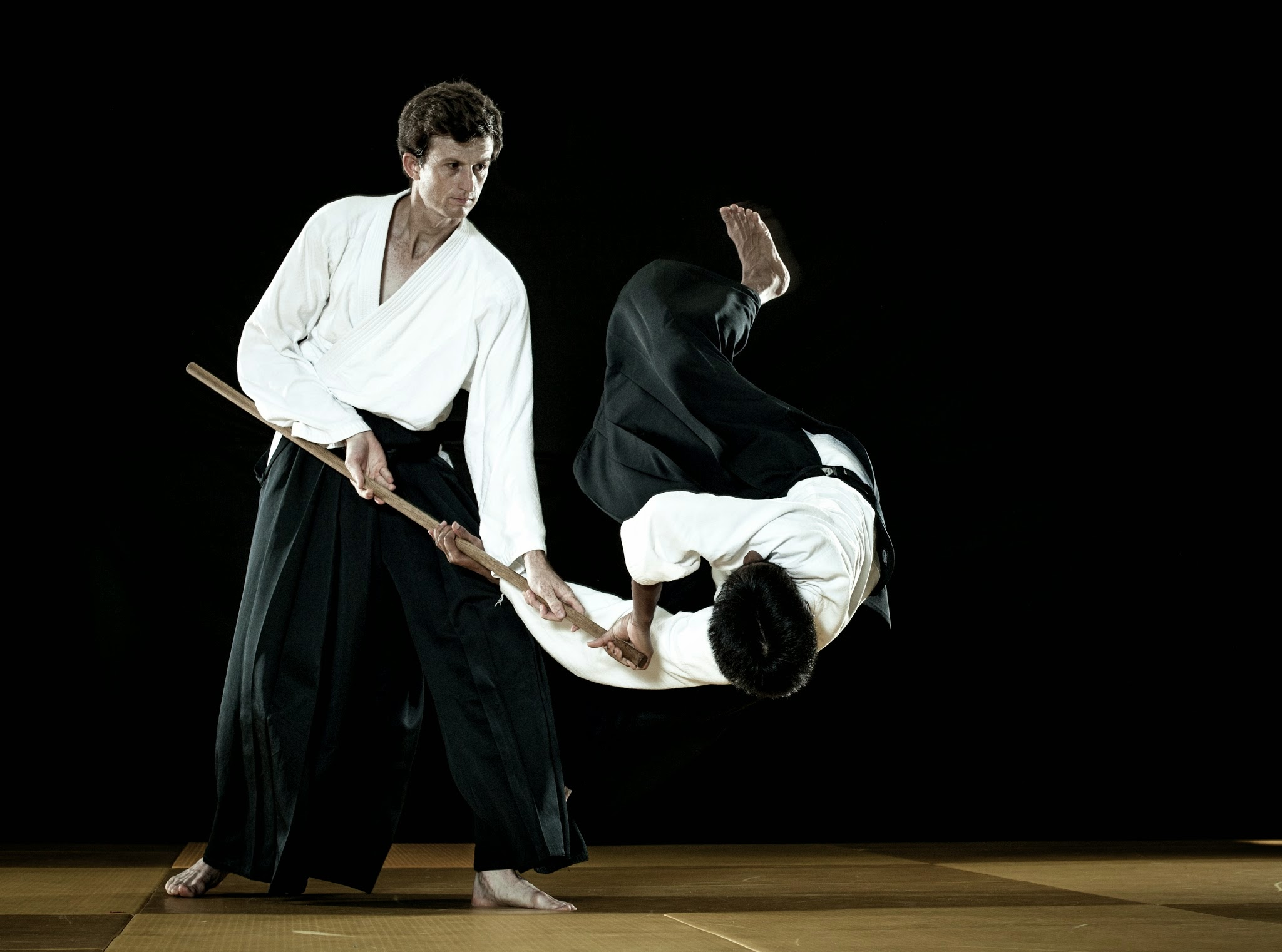 Aikido_Mar_2014-3912.jpg