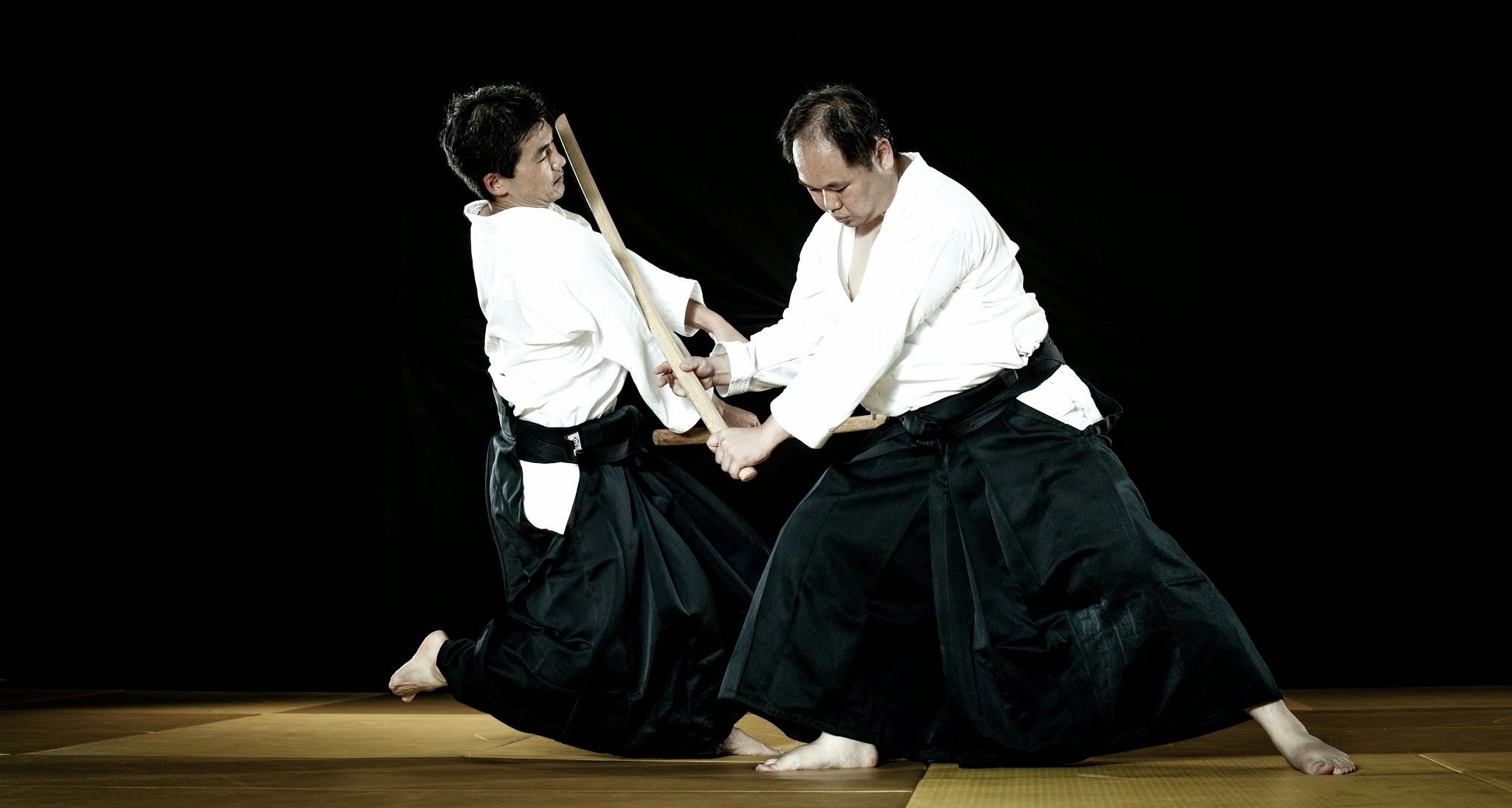 Aikido_Mar_2014-3713.jpg