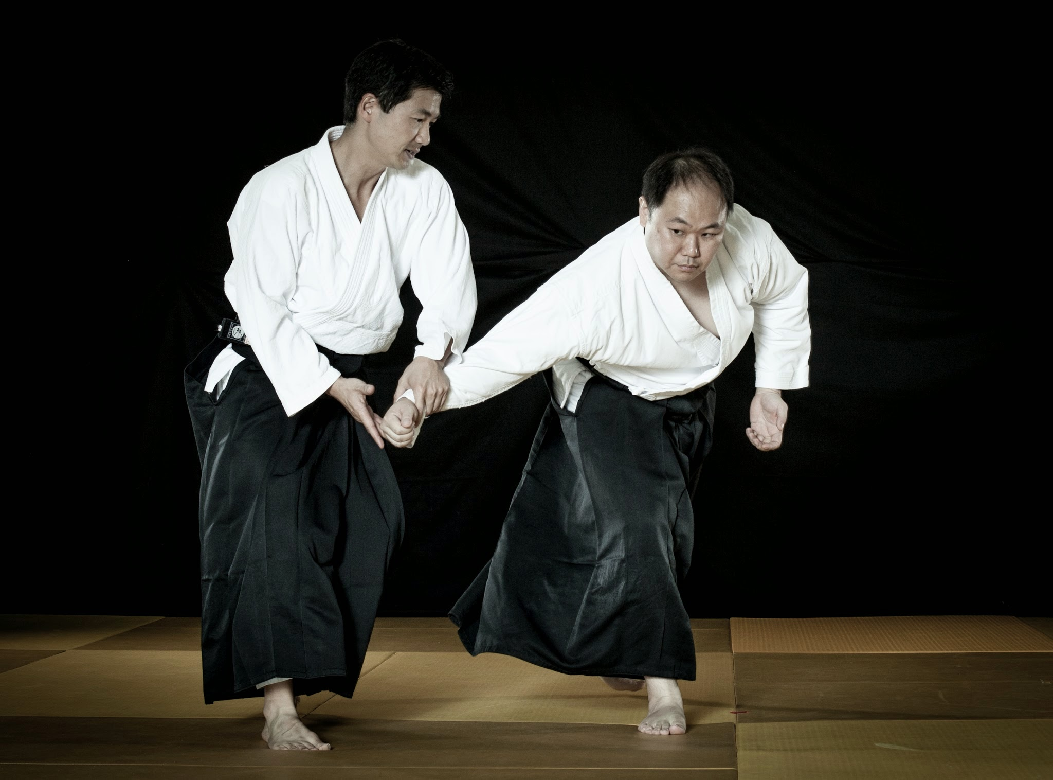Aikido_Mar_2014-379.jpg