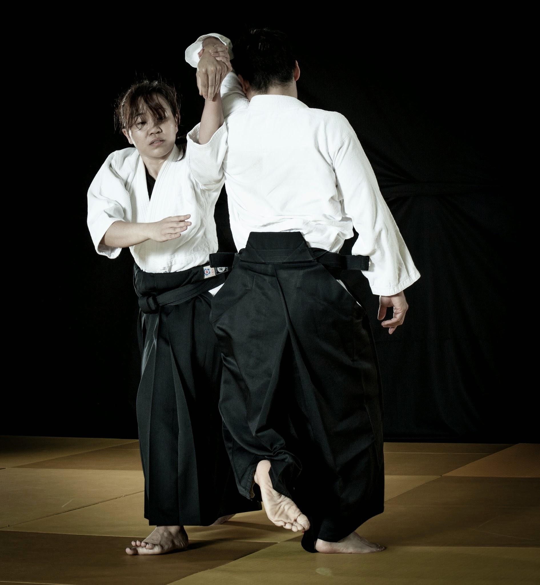 Aikido_Mar_2014-365.jpg