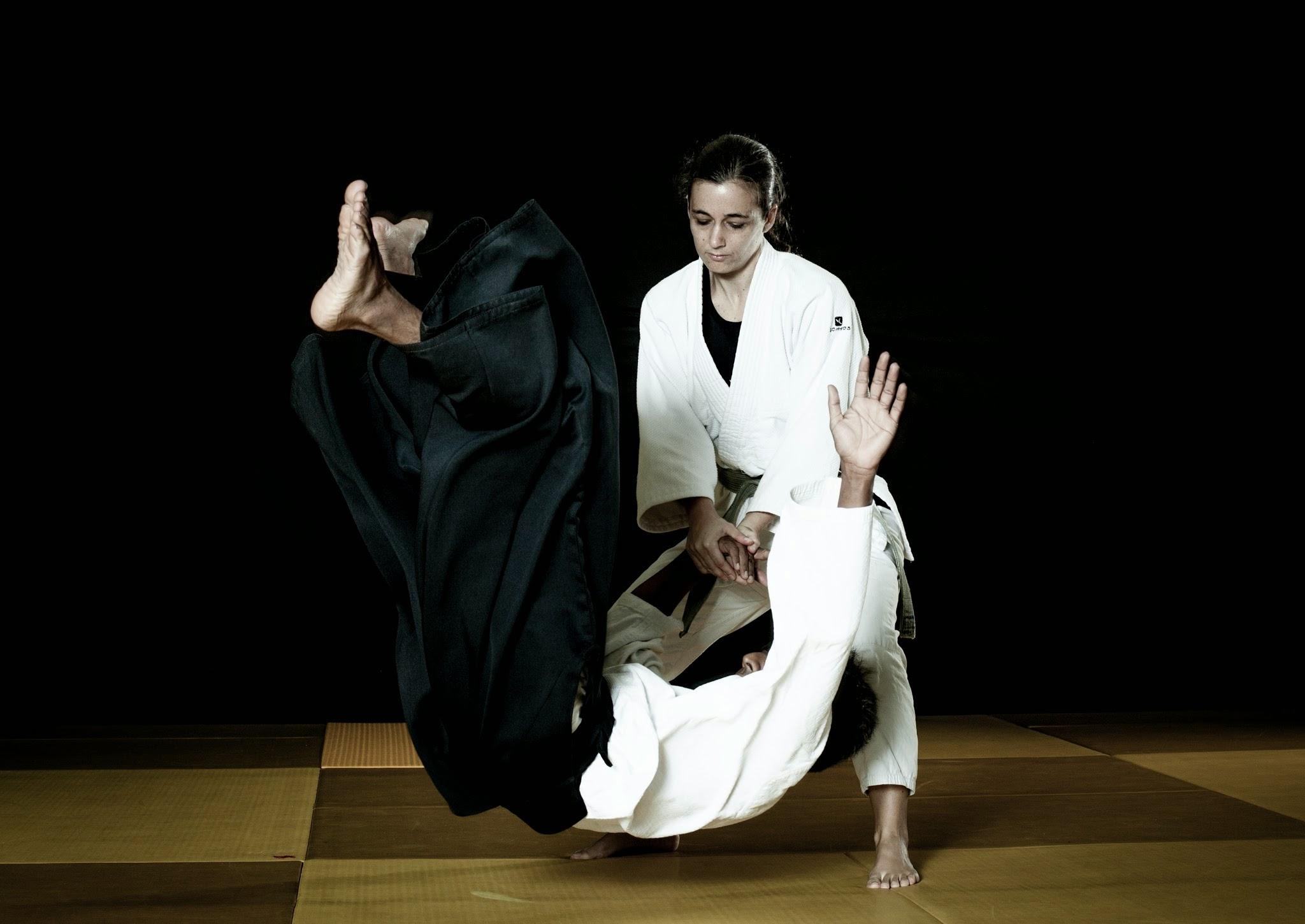 Aikido_Mar_2014-701.jpg
