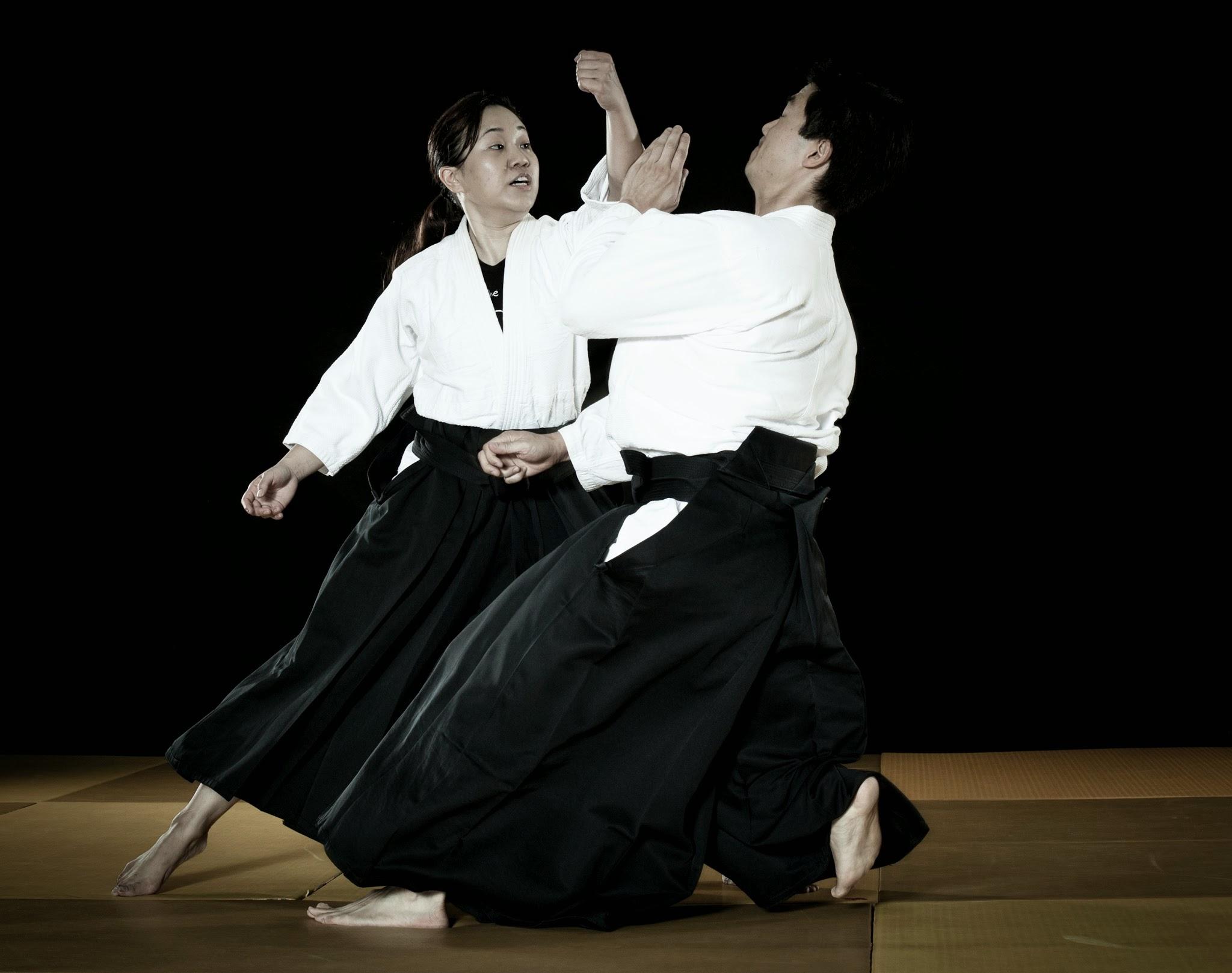 Aikido_Mar_2014-1032.jpg