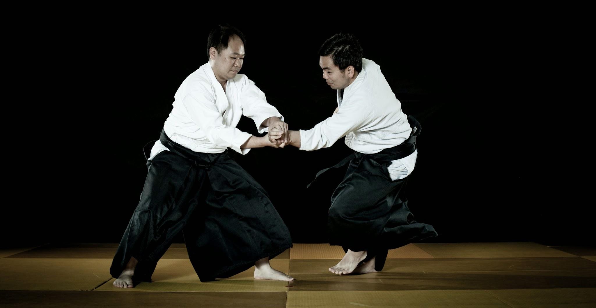 Aikido_Mar_2014-421.jpg