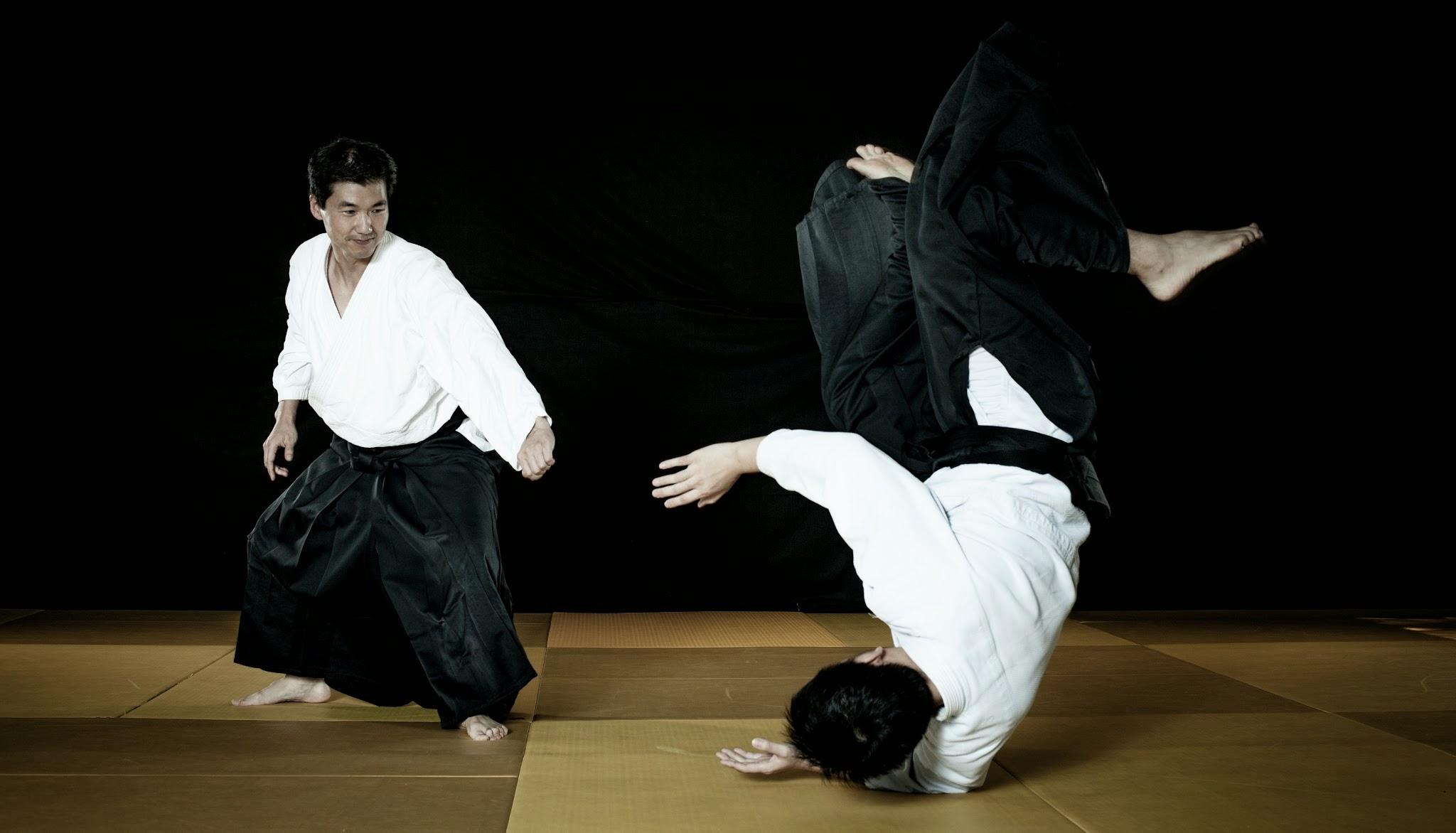 Aikido_Mar_2014-1141.jpg