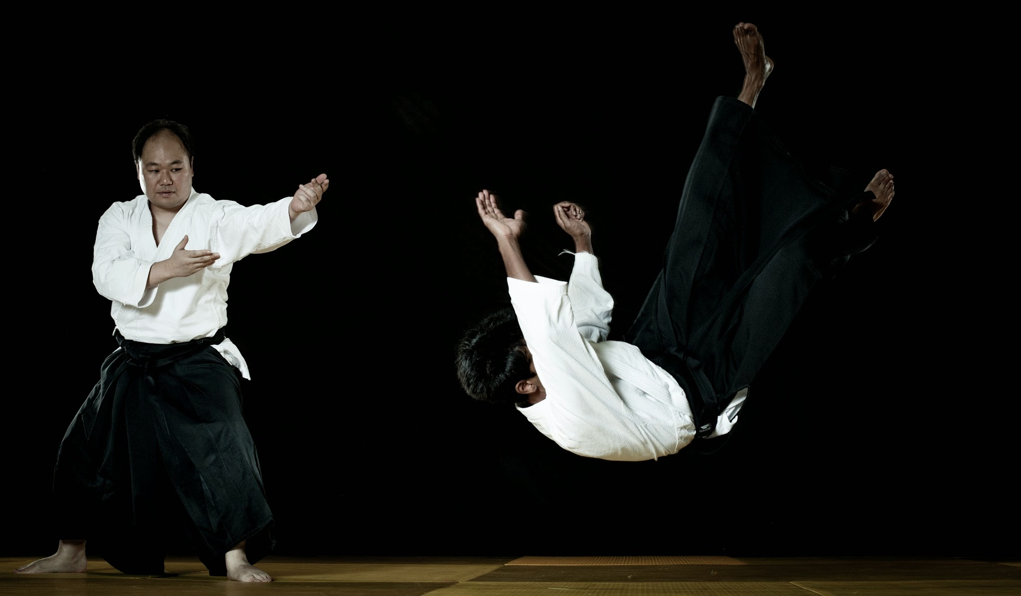 Aikido_Mar_2014-1224.jpg