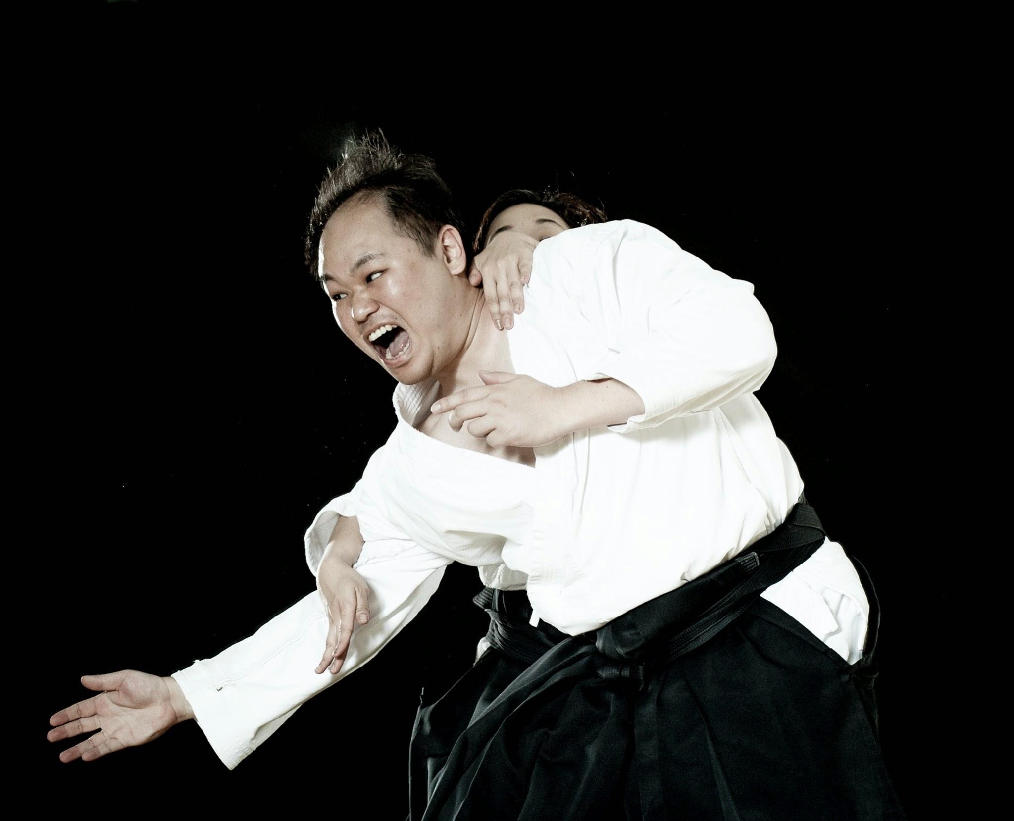 Aikido_Mar_2014-1912.jpg