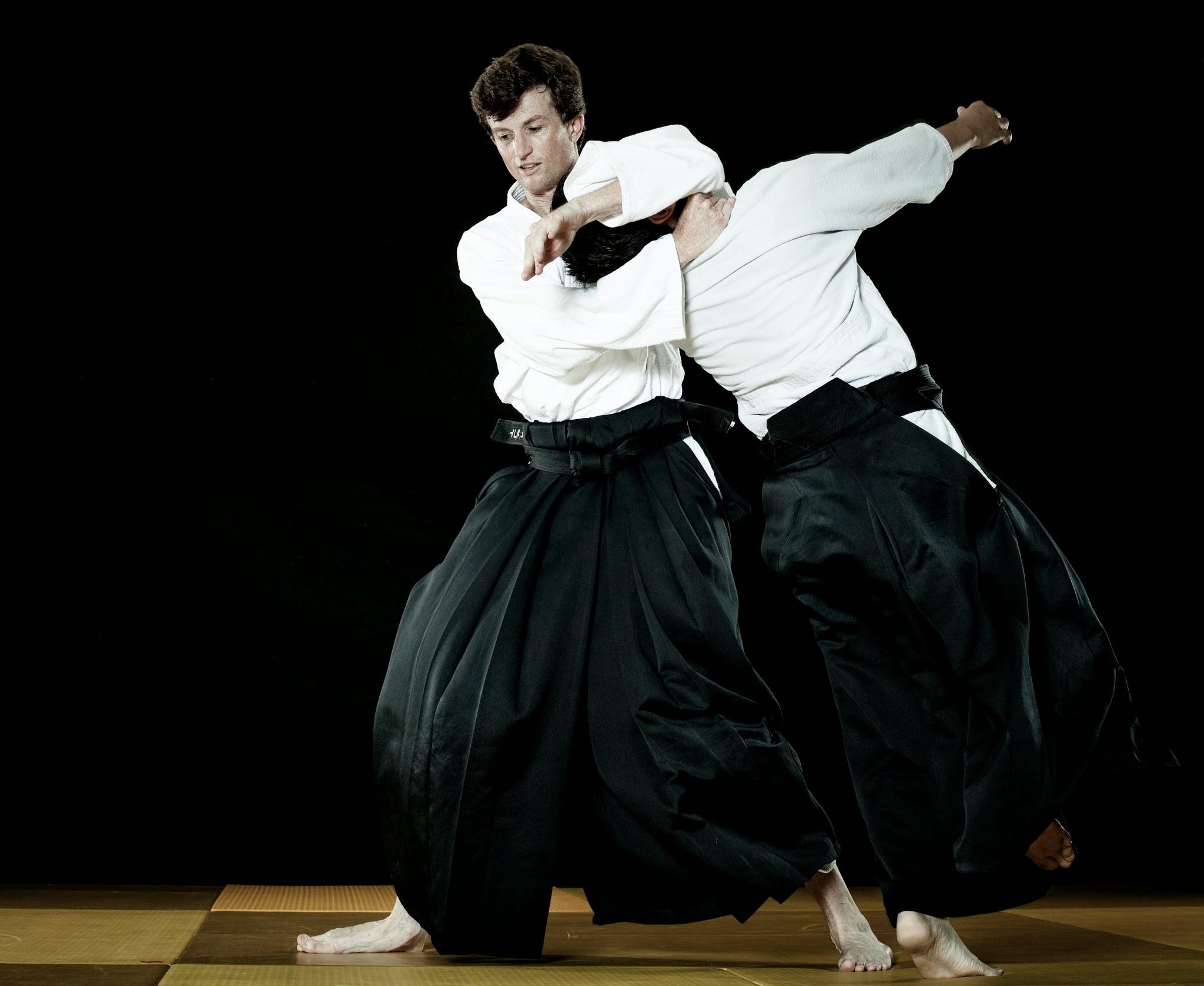 Aikido_Mar_2014-1811.jpg
