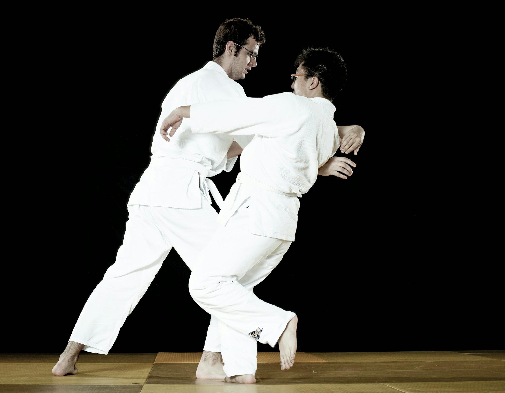 Aikido_Mar_2014-2680.jpg