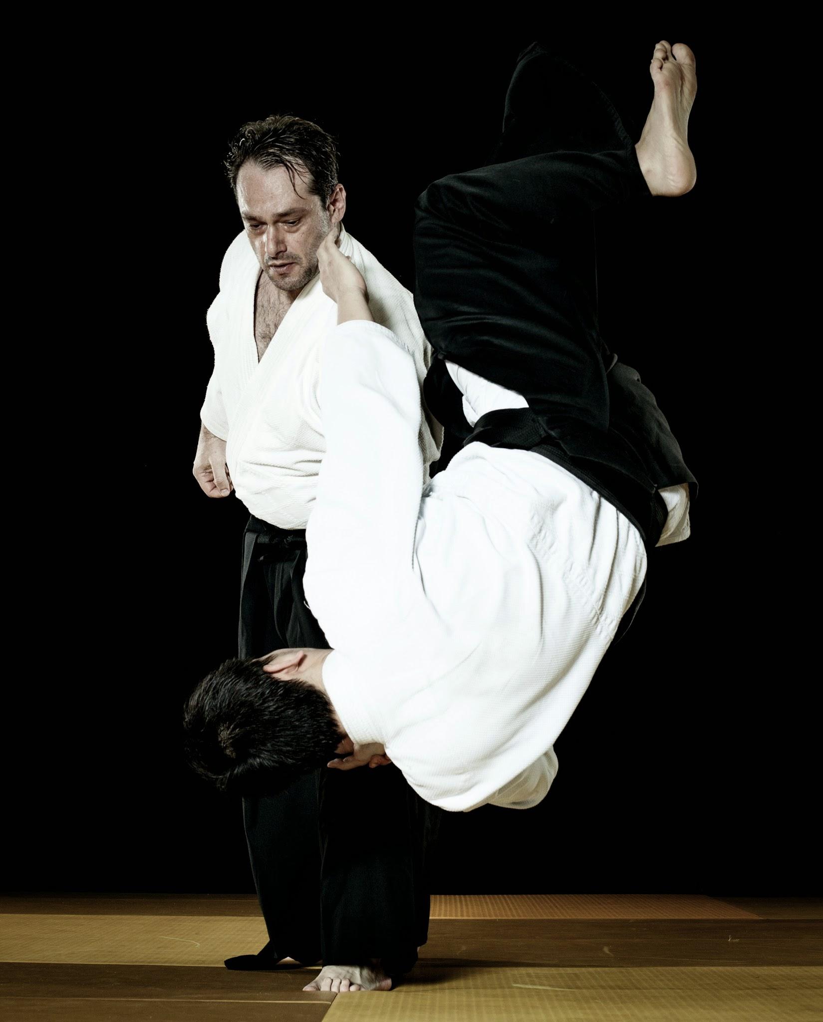 Aikido_Mar_2014-2578.jpg
